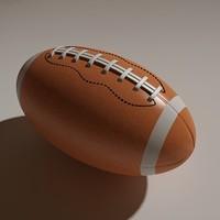 american football.zip
