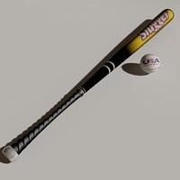 baseball bat.zip