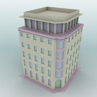 building 035