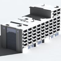 3D_Building_119.zip