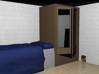 Bedroom.max