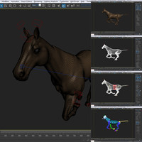 horse_iwvg.zip
