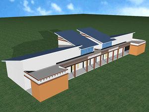 Building_C