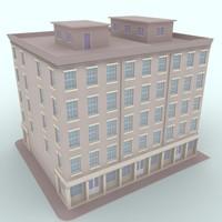 building 047