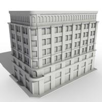 building 049