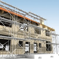 Building_construction_Vray_02.zip