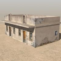 Arab_House08