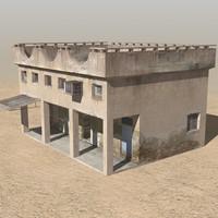 Arab_House09