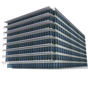Building 102