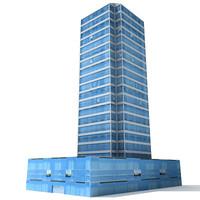 Building 112