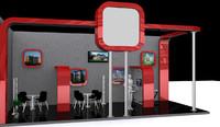Exhbition Concept Corner.max