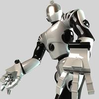 Robo3D_03.zip