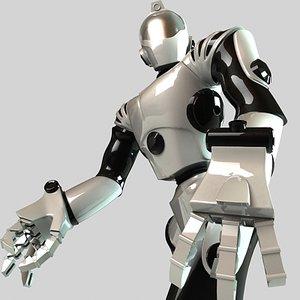 Robo3D_03