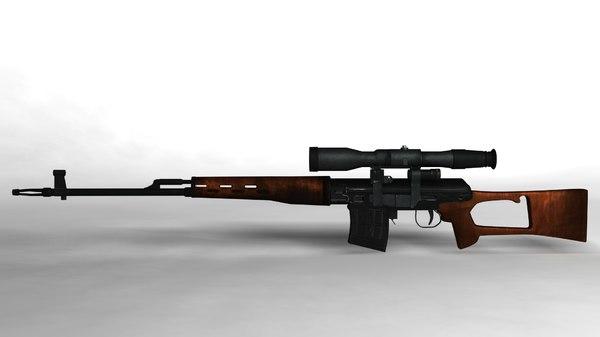 Sniper_Rifle.max