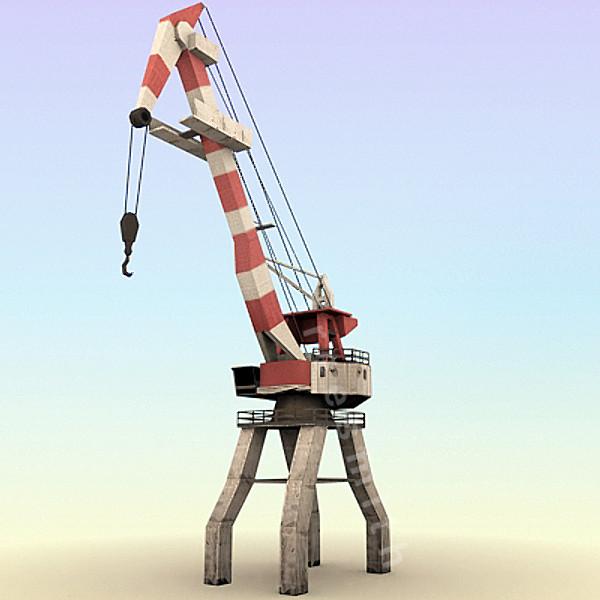 Crane.zip