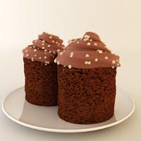 Cake_008
