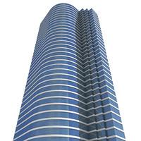 Building 121