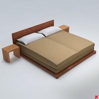Bed014.ZIP