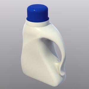 detergentBottle01