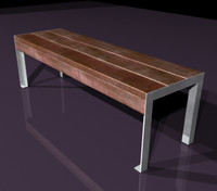 bench19.mb