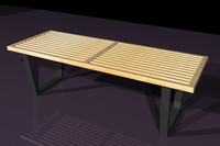bench20.mb