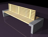 bench24.mb