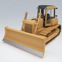Tractor01.rar