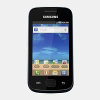 samsung galaxy gio s5660 max