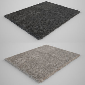 Carpet Fur