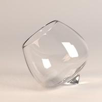 glass-a07