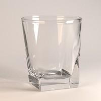 glass-a08