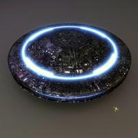 Ufo 008