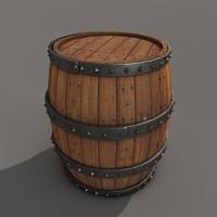 Barrel02
