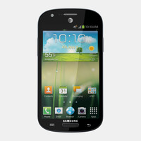 3d samsung galaxy express i437 model
