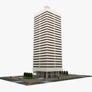 Building26