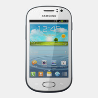 samsung galaxy fame s6810 3ds