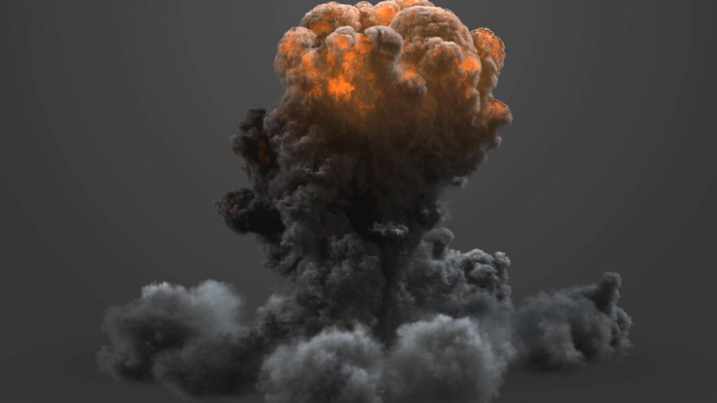 max explosion fumefx