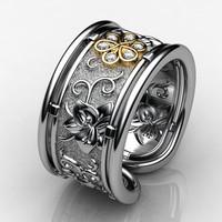Ring CR