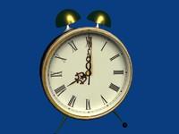 Alarm Clock(1)