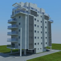 buildings 1 9 x