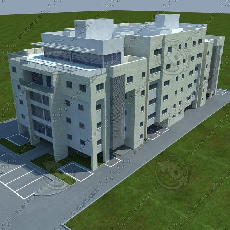 max buildings 9