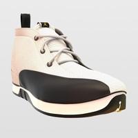 Air Jordan XII Select Sneaker