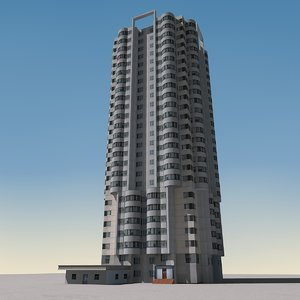 building games 3d fbx