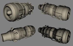 Protos Engine 2014