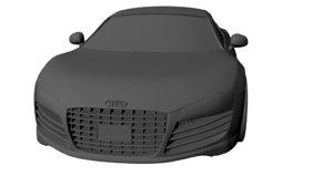 AudiR8