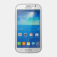 samsung galaxy grand neo obj