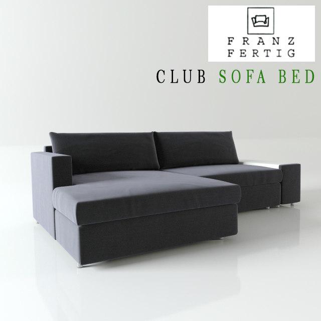 Franz Fertig Sofas franz fertig sofa