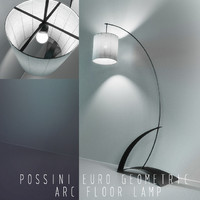 possini euro lamp max