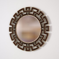 Christopher Guy Mirror 8570RD