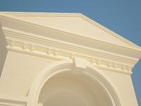 fbx entrance palace